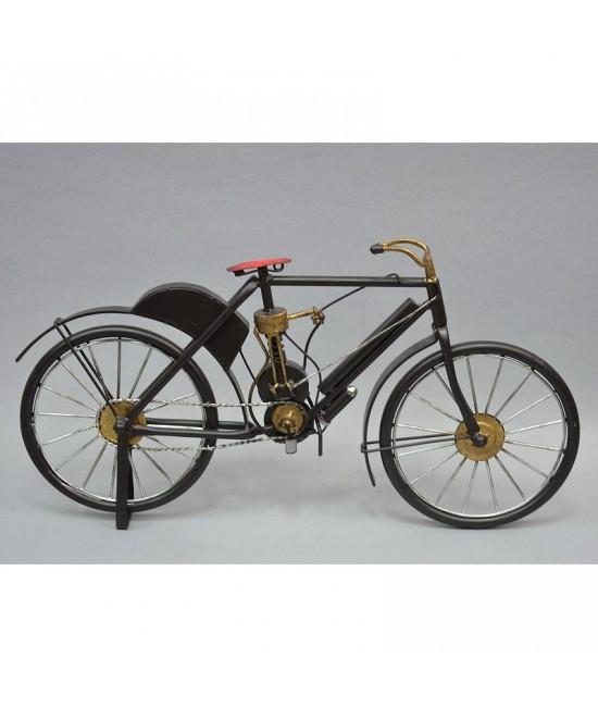 """Декор """"Велосипед"""""""