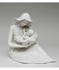 """Статуэтка """"Мать и дитя"""" (Pavone)"""